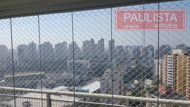 Apto 2 Dorm, Vila Andrade, São Paulo (AP14491) - Foto 12