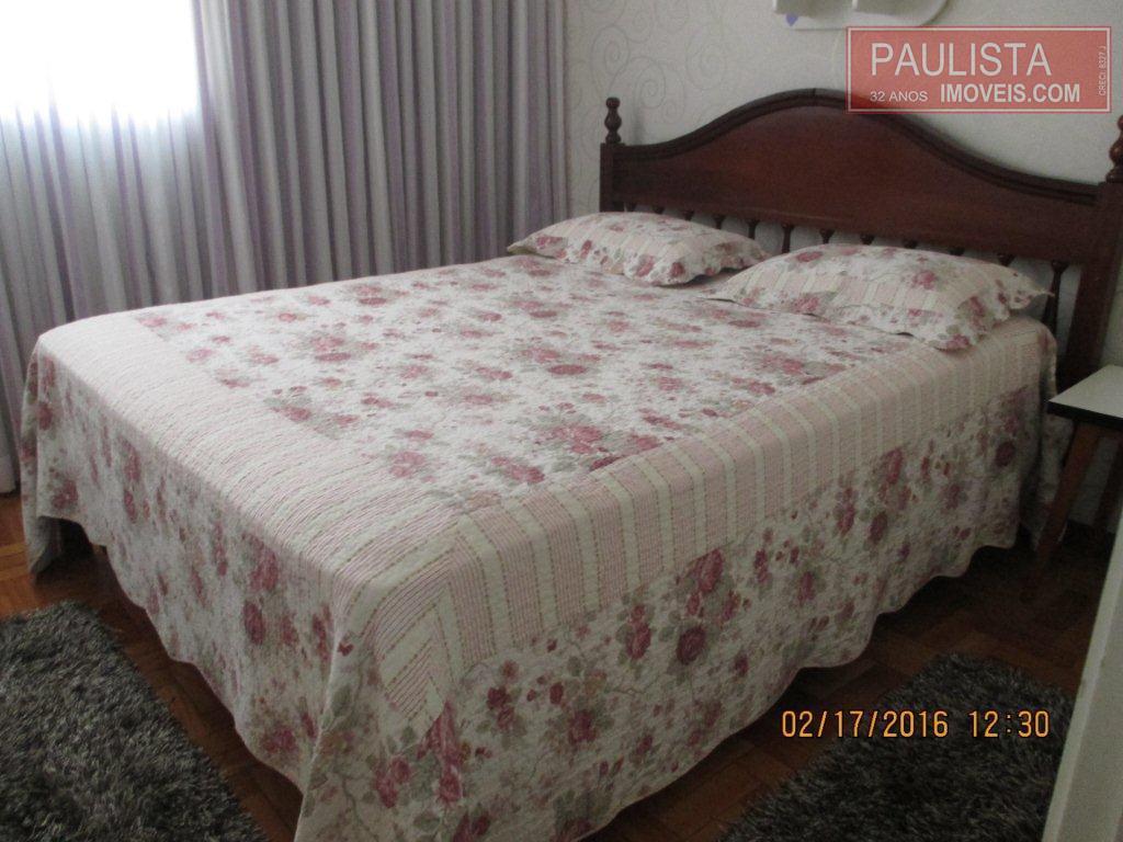 Paulista Imóveis - Cobertura 4 Dorm, Campo Belo - Foto 3