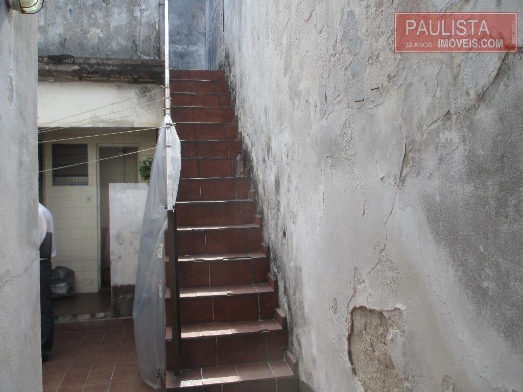 Casa 2 Dorm, Jardim Aeroporto, São Paulo (SO1825) - Foto 4