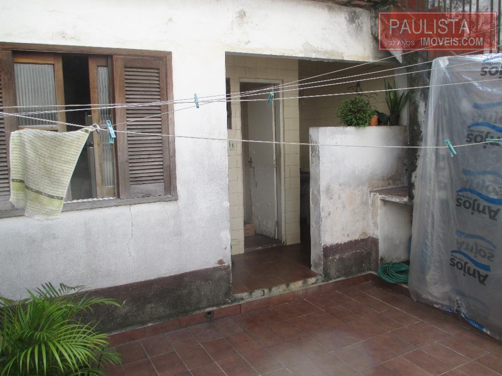 Casa 2 Dorm, Jardim Aeroporto, São Paulo (SO1825) - Foto 9