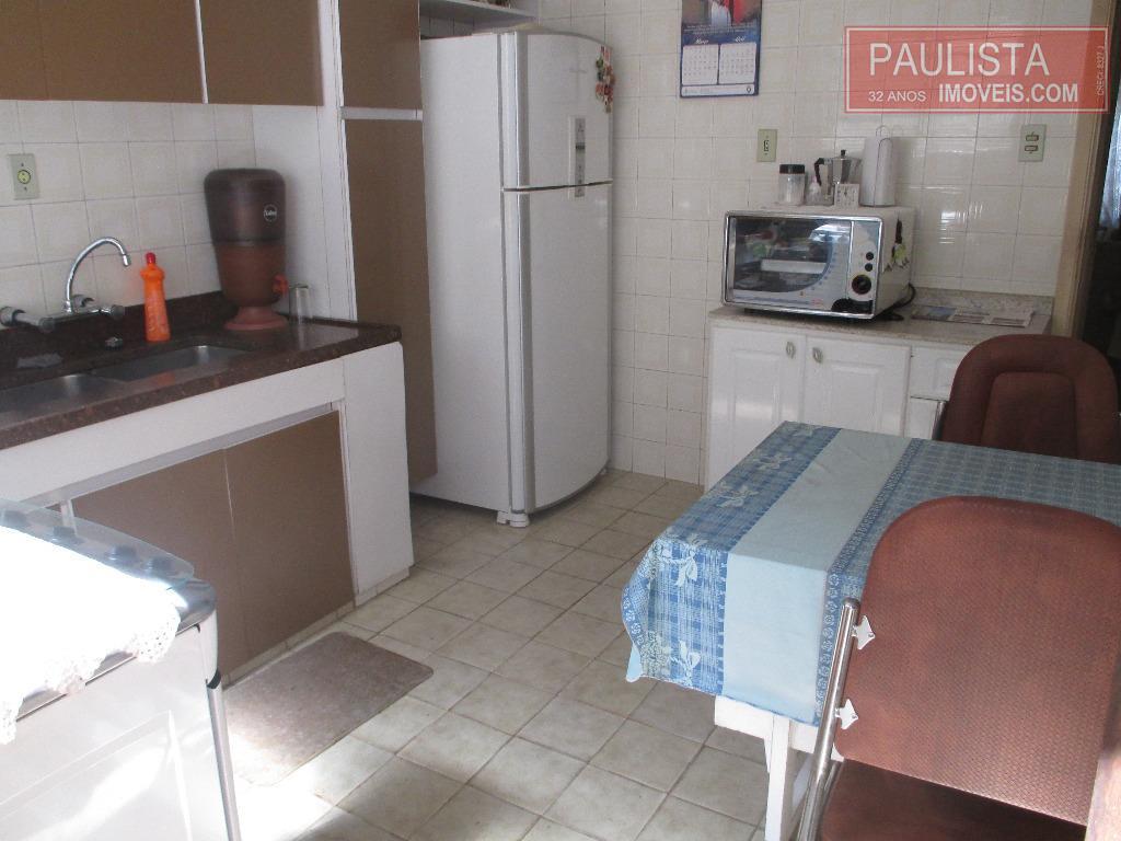 Casa 2 Dorm, Jardim Aeroporto, São Paulo (SO1825) - Foto 10