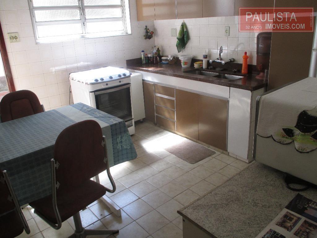 Casa 2 Dorm, Jardim Aeroporto, São Paulo (SO1825) - Foto 12