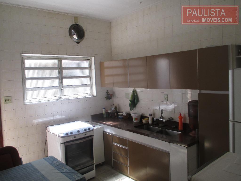 Casa 2 Dorm, Jardim Aeroporto, São Paulo (SO1825) - Foto 13