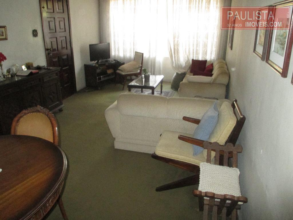 Casa 2 Dorm, Jardim Aeroporto, São Paulo (SO1825) - Foto 14