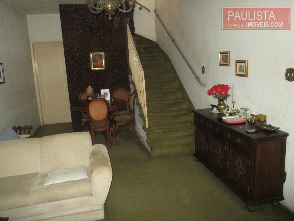 Casa 2 Dorm, Jardim Aeroporto, São Paulo (SO1825) - Foto 15