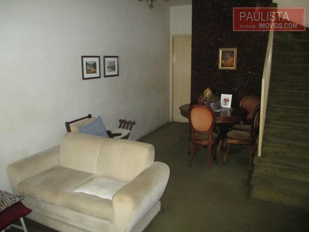 Casa 2 Dorm, Jardim Aeroporto, São Paulo (SO1825) - Foto 16