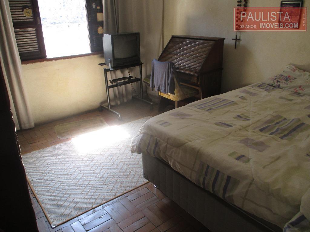 Casa 2 Dorm, Jardim Aeroporto, São Paulo (SO1825) - Foto 19