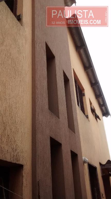 Casa 3 Dorm, Vila do Castelo, São Paulo (SO1821) - Foto 4