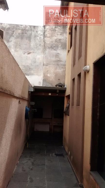 Casa 3 Dorm, Vila do Castelo, São Paulo (SO1821) - Foto 6