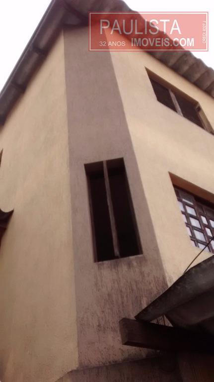Casa 3 Dorm, Vila do Castelo, São Paulo (SO1821) - Foto 8