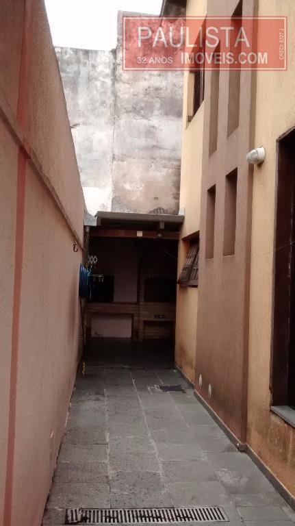 Casa 3 Dorm, Vila do Castelo, São Paulo (SO1821) - Foto 9