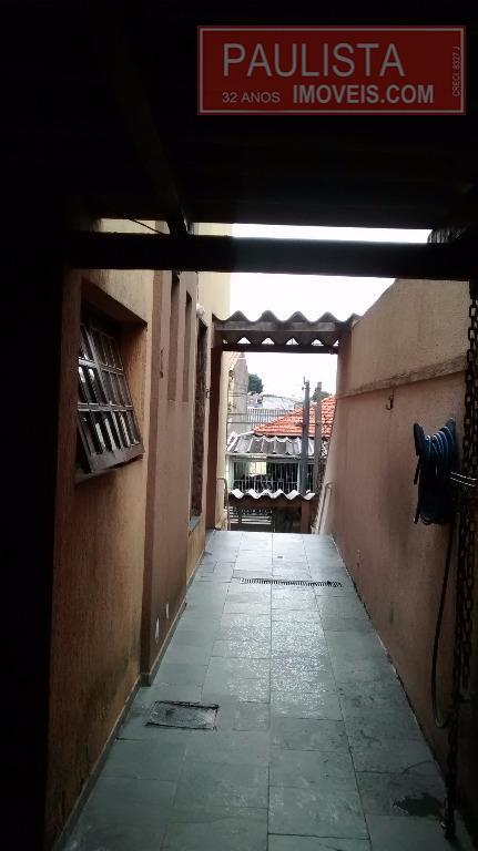Casa 3 Dorm, Vila do Castelo, São Paulo (SO1821) - Foto 10