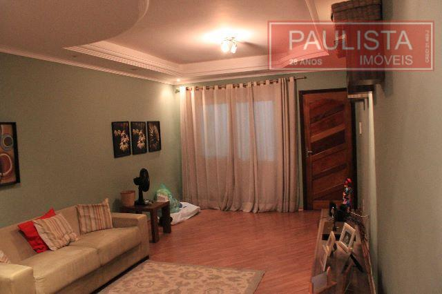 Casa 3 Dorm, Interlagos, São Paulo (SO1826) - Foto 3