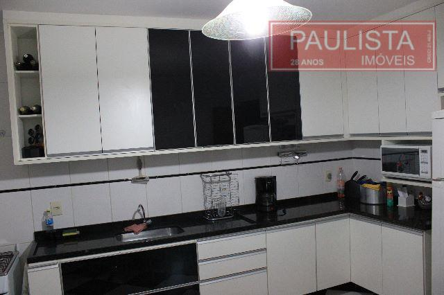 Paulista Imóveis - Casa 3 Dorm, Interlagos - Foto 6