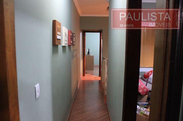 Casa 3 Dorm, Interlagos, São Paulo (SO1826) - Foto 8