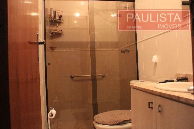 Casa 3 Dorm, Interlagos, São Paulo (SO1826) - Foto 9