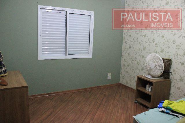 Casa 3 Dorm, Interlagos, São Paulo (SO1826) - Foto 11