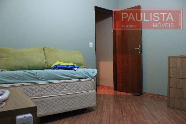 Casa 3 Dorm, Interlagos, São Paulo (SO1826) - Foto 12