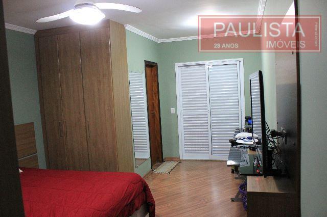 Paulista Imóveis - Casa 3 Dorm, Interlagos - Foto 13