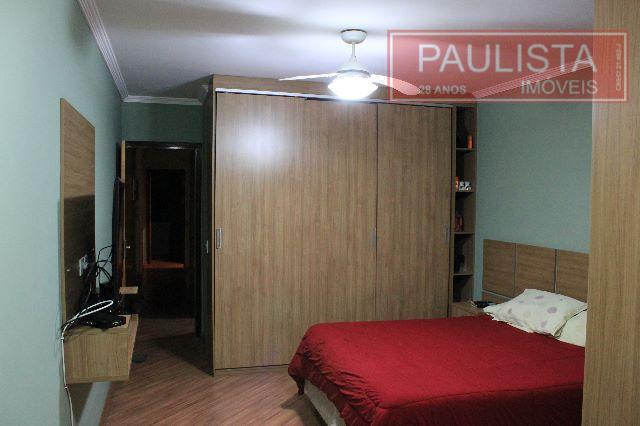 Casa 3 Dorm, Interlagos, São Paulo (SO1826) - Foto 15