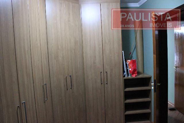 Casa 3 Dorm, Interlagos, São Paulo (SO1826) - Foto 16