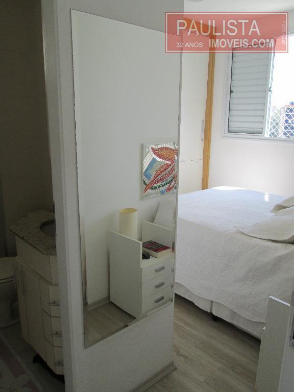 Apto 3 Dorm, Vila Mascote, São Paulo (AP14497) - Foto 6