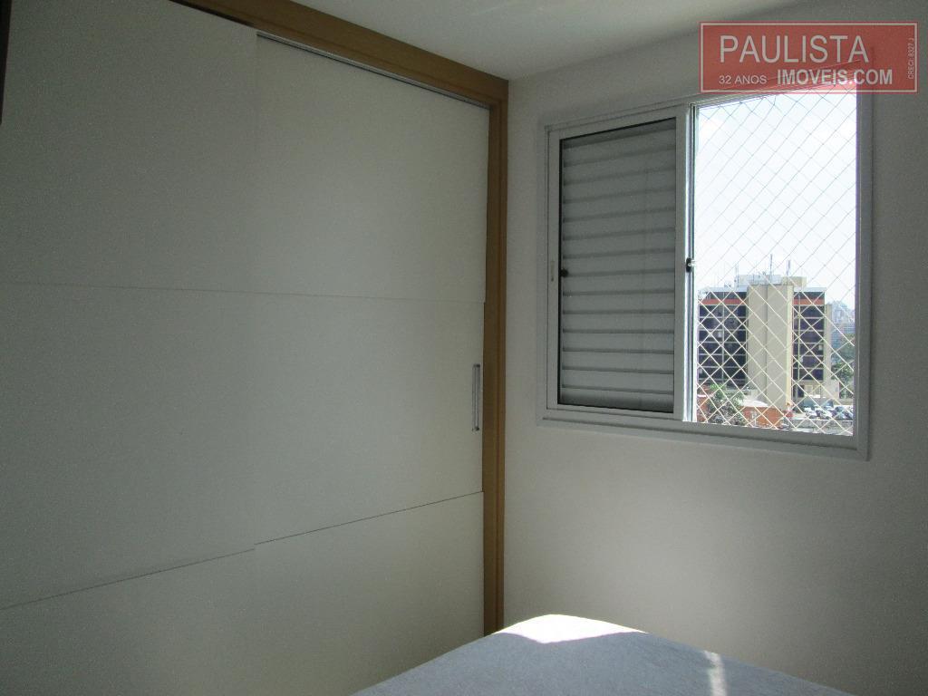Apto 3 Dorm, Vila Mascote, São Paulo (AP14497) - Foto 10