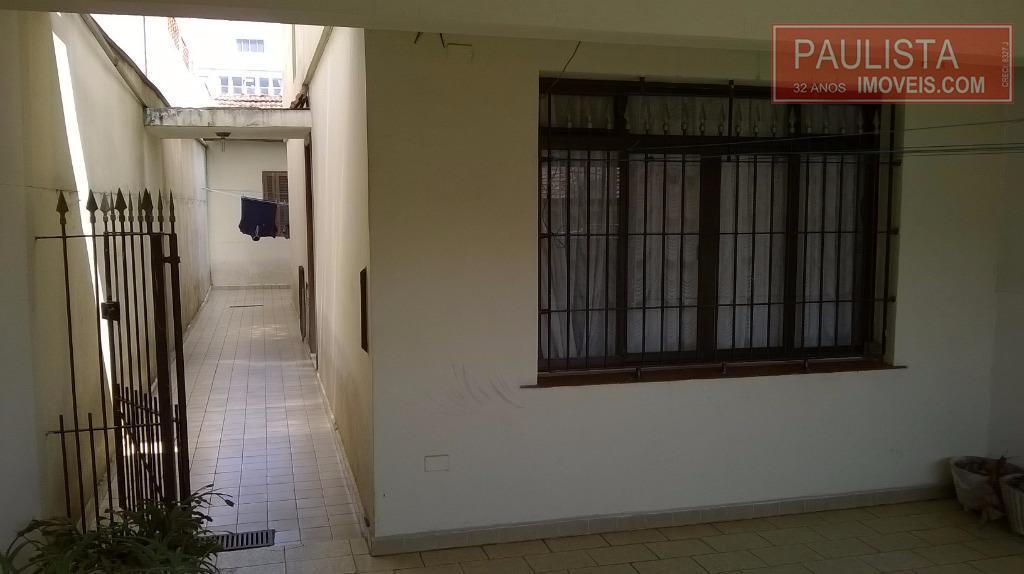 Casa 2 Dorm, Capela do Socorro, São Paulo (SO1833)