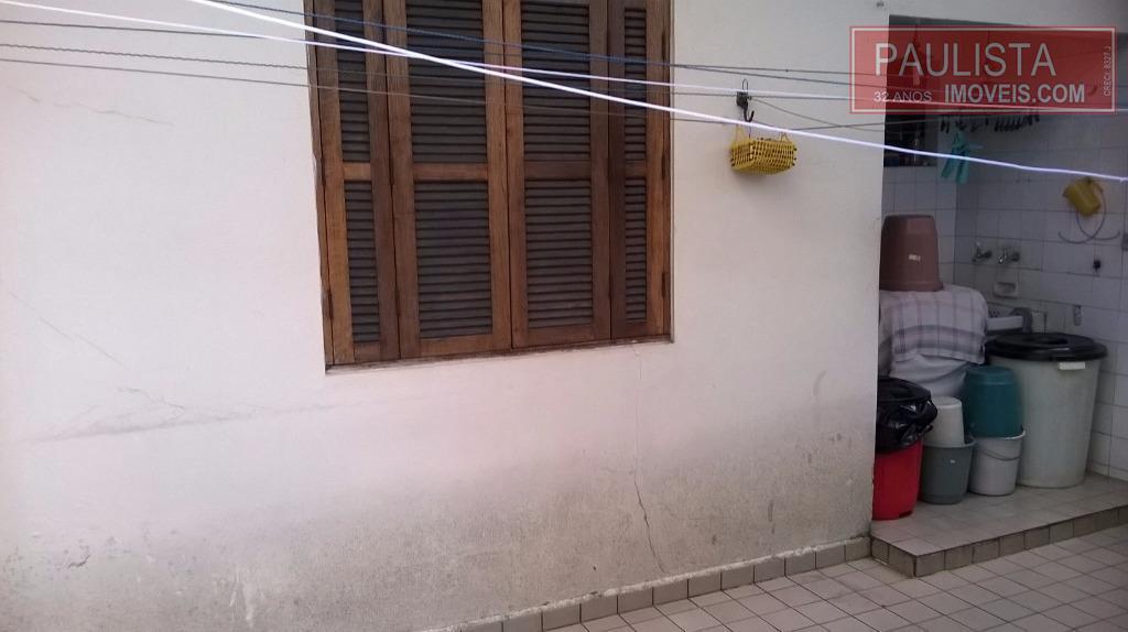 Casa 2 Dorm, Capela do Socorro, São Paulo (SO1833) - Foto 5