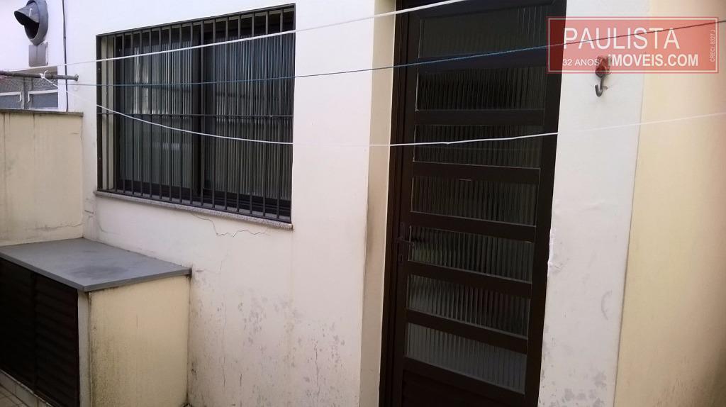 Casa 2 Dorm, Capela do Socorro, São Paulo (SO1833) - Foto 6
