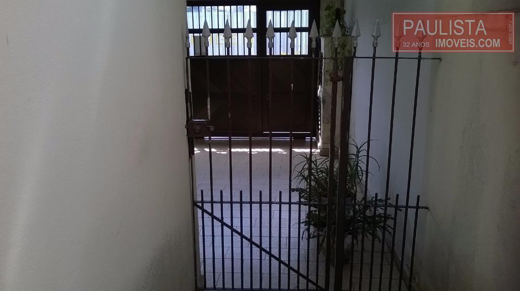 Casa 2 Dorm, Capela do Socorro, São Paulo (SO1833) - Foto 10