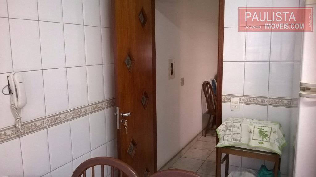Casa 2 Dorm, Capela do Socorro, São Paulo (SO1833) - Foto 11