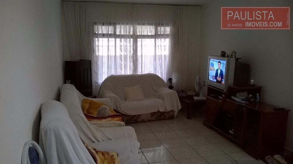 Casa 2 Dorm, Capela do Socorro, São Paulo (SO1833) - Foto 13