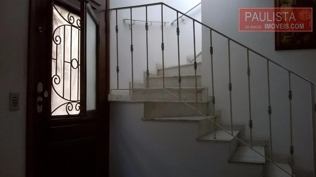 Casa 2 Dorm, Capela do Socorro, São Paulo (SO1833) - Foto 15