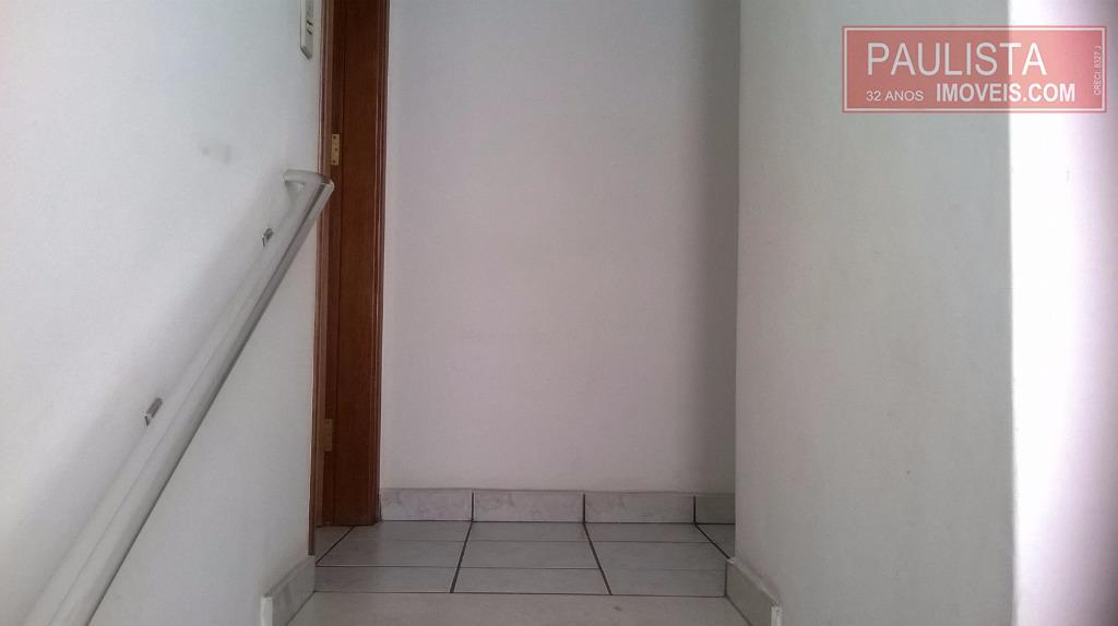 Casa 2 Dorm, Capela do Socorro, São Paulo (SO1833) - Foto 18