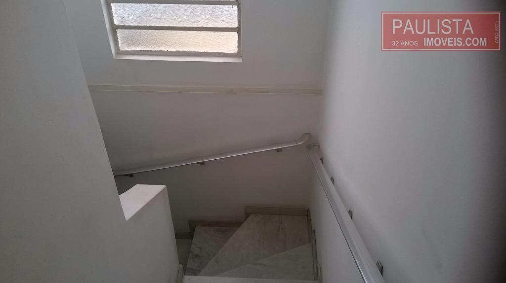 Casa 2 Dorm, Capela do Socorro, São Paulo (SO1833) - Foto 19
