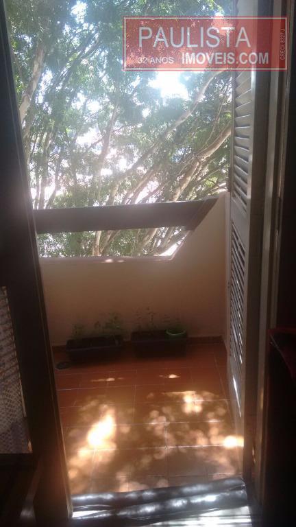 Paulista Imóveis - Apto 2 Dorm, Campo Grande - Foto 9