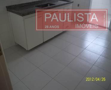 Apto 2 Dorm, Brooklin Paulista, São Paulo (AP14652) - Foto 19