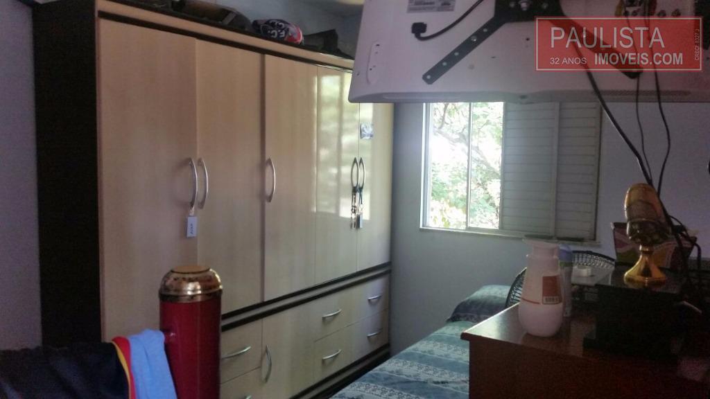 Apto 2 Dorm, Vila do Castelo, São Paulo (AP14666) - Foto 9