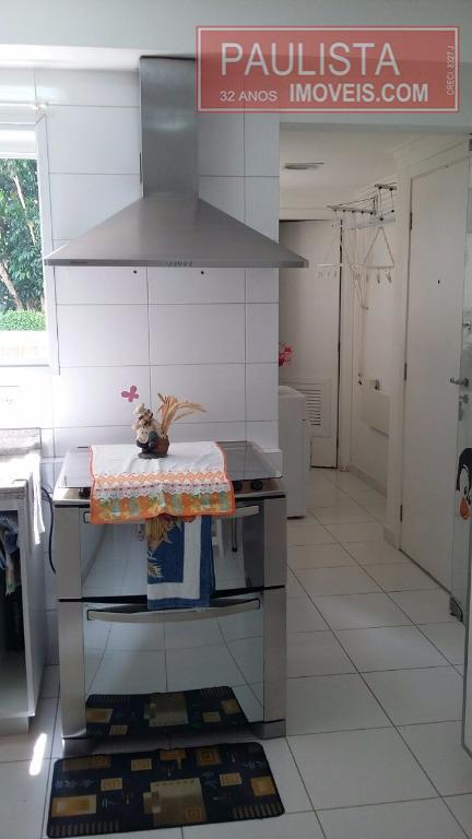 Apto 3 Dorm, Jardim Marajoara, São Paulo (AP14729) - Foto 6