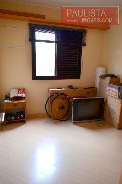 Paulista Imóveis - Apto 3 Dorm, Vila Olímpia - Foto 9