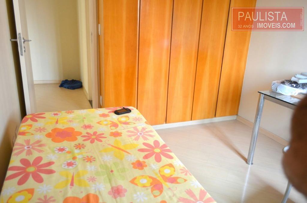 Paulista Imóveis - Apto 3 Dorm, Vila Olímpia - Foto 10
