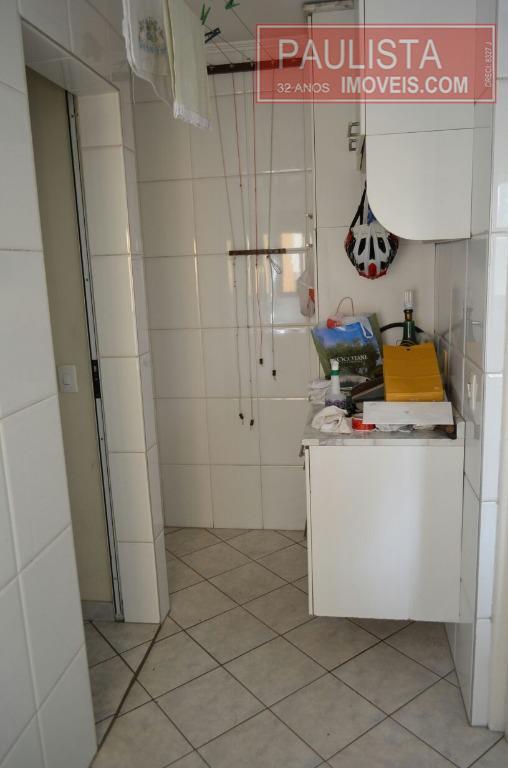 Paulista Imóveis - Apto 3 Dorm, Vila Olímpia - Foto 13