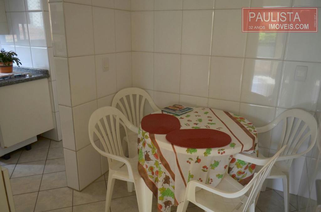 Paulista Imóveis - Apto 3 Dorm, Vila Olímpia - Foto 14