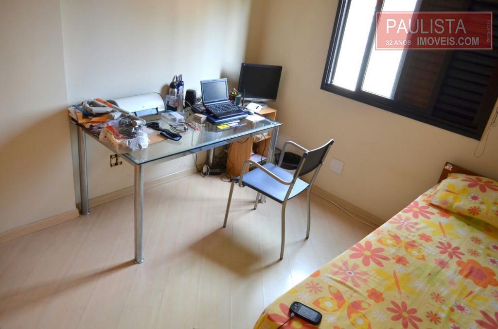 Paulista Imóveis - Apto 3 Dorm, Vila Olímpia - Foto 15