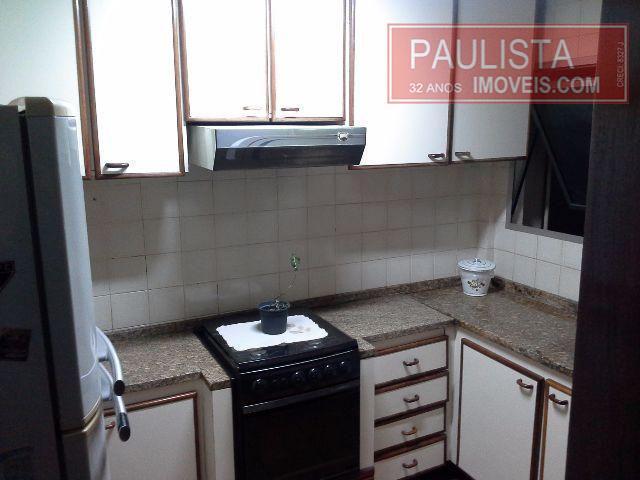 Paulista Imóveis - Apto 3 Dorm, Jardim Marajoara - Foto 4