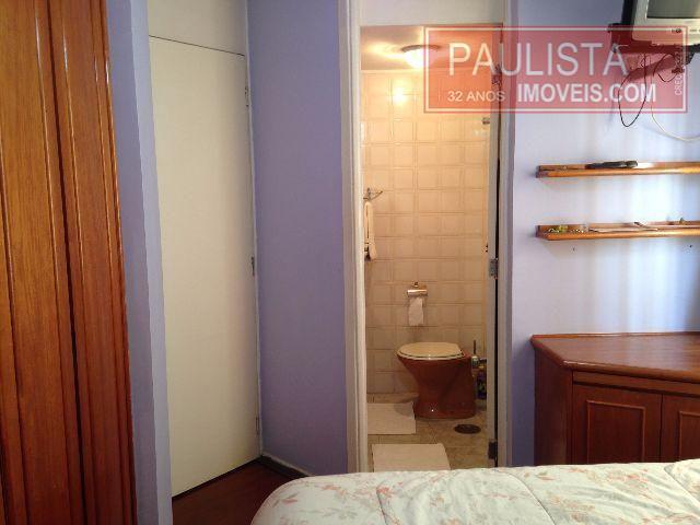 Paulista Imóveis - Apto 3 Dorm, Jardim Marajoara - Foto 6