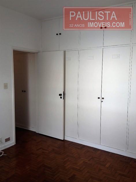 Paulista Imóveis - Casa 3 Dorm, Brooklin (SO1845)