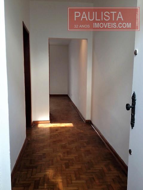 Paulista Imóveis - Casa 3 Dorm, Brooklin (SO1845) - Foto 3