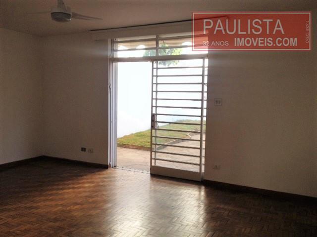 Paulista Imóveis - Casa 3 Dorm, Brooklin (SO1845) - Foto 4